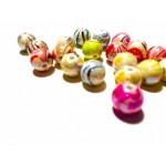Перламутровые бусины Luxory Kit Set